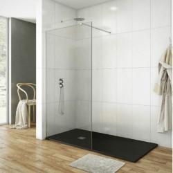Resguardo duche vidro fixo SCREEN