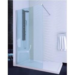 Resguardo de duche vidro fixo PANAMA
