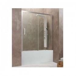 Resguardo Frontal de banheira 1F + 1D AKTUAL