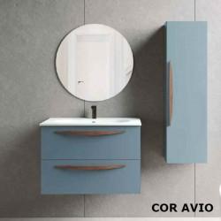 Móvel casa banho ARCO 60