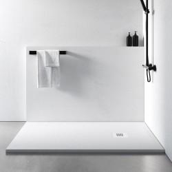 Base de duche resina BARCELONA